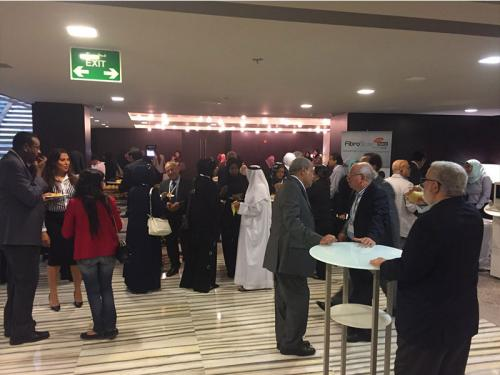 5th Hepatology and Fatty Liver Conference- 23 Feb 18- Abu Dhabi
